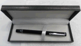 Stylo plume Emballage cadeau /boîte cadeau Commerce de gros