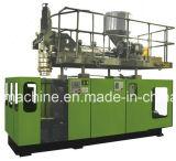 Máquina plástica del moldeo por insuflación de aire comprimido de la protuberancia del bidón (FSC90)