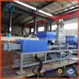 De Houten Machine met hoge weerstand van de Voet van de Pallet