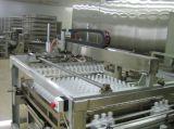Schubumkehrgitter-Sterilisator