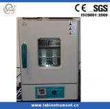 Forno de secagem da Constante-Temperatura Desktop do Ce (25AB) 18L