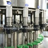 Minerai/ressort automatique/machine de remplissage potable de l'eau de bouteille