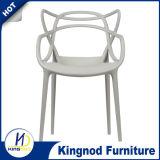 Vente en gros Chaise empilable à bas prix Philippe Starck Master