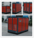 250 kw compresor de aire de tornillo con baja presión