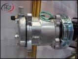 Mini fabricante de alta presión de China del compresor de aire