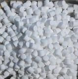 Sodio caldo Percarbonate di vendita