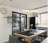 LED-Blumenblatt-Licht, hängendes Licht für Esszimmer