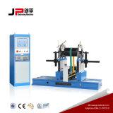 JP-CER dynamische balancierende Diplommaschine (PHQ-1000)