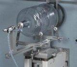 Machine d'impression semi-automatique à écran de cylindre