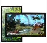42inch IR Touch Screen 1920 * 1080