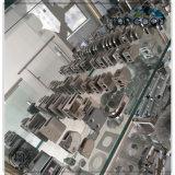 Струбцина нержавеющей стали стеклянная с высоким качеством (80020)