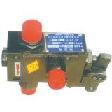 Matériel constitutif d'OEM de contrôle hydraulique de soupape de limite de traction de cordon