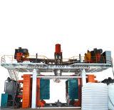 Машина Sintex машины дуновения цистерн с водой отливая в форму