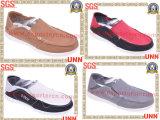 2013 chaussures de toile les plus populaires de Mens (SD8145)