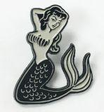 O emblema, os logotipos do OEM e os tamanhos são fabricante disponível, Eco-Friendly do emblema do metal