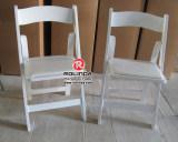 Meilleure chaise pliante pour les événements sportifs