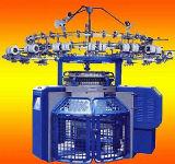 Маленький цилиндр двойного Джерси циркуляр вязальная машина, ткацкий станок, в результате чего машина (SZ)