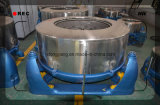 Центробежка машины промышленного высокоскоростного гидро экстрактора Dewatering Dewatering