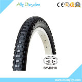 A bicicleta gorda do pneu 20X2.0 da bicicleta cansa a bicicleta dos miúdos
