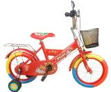 Kind-Fahrrad Sr-D05