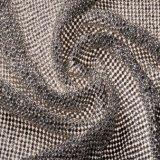 熱いSaledの装飾的なWindowsの布