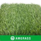 Césped artificial - la hierba artificial del balcón - Pasillo artificial, Ornamental, césped del jardín (AMF323-40L)