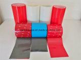 Cinta de acrílico/cinta de acrílico lateral doble clara de la espuma