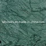 Natural Polished Forest Green Marble per Tile, Slab, Countertop, Backplash