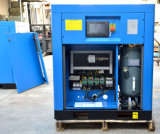 Compressore d'aria Malesia per gli strumenti pneumatici 1.2m3/Min 1.3MPa