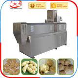 preço de fábrica máquinas de carne de proteínas de soja