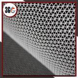 Tipo caliente estera, rodillo anti del PVC S de las ventas de la buena calidad de la estera del resbalón del PVC