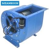 Вентилятор электрического двойного входа 225 передний изогнутый центробежный для вентилировать