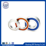 6300 Series Axial Bearing Bearing Deep Groove Ball Bearing