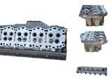 Тип Egr головки цилиндра 23525566/23531254 Детройт S60 12.7L тепловозный Non