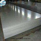 Ba, PVC di rivestimento dello specchio che ricopre lo strato 316L dell'acciaio inossidabile