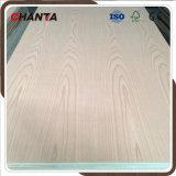 Bonne qualité des prix bon marché Beeech Plywood/MDF pour des meubles