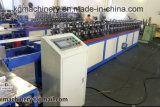 Fábrica real inteiramente automática da maquinaria da grade do teto T de China