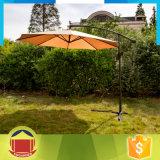 Parapluie de jardin à vendre à haute qualité