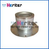 Separador de óleo de ar com compressor de parafuso 1614905400