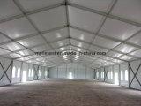 Usine en aluminium de tente de bâti d'événement de Moyen-Orient d'Assemblée de location de tente