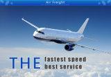 Дешевый перевозимый самолетами груз от Шанхай к Торонто Канаде