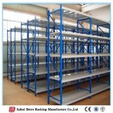 Prateleira de metal decorativo China Hotsale