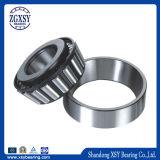 中国の製造者の高精度の車輪の単一の先を細くされた軸受33007 35mm*62mm*21mm
