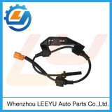 Auto sensor do ABS do sensor para Honda 57475s9a013