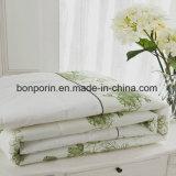 Fibra coperta del filato UHMWPE per le trapunte di estate