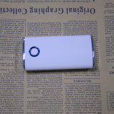la Banca di 4400mAh Power per Promotion