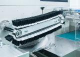 Автоматической обвязки Samosa машины с лотком