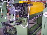 철사와 케이블 생산 라인을%s 직경 150mm 밀어남 기계