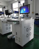 2014 Metal Laser Marking Machine