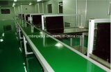 PVC 컨베이어 벨트 고품질 Manfacturre